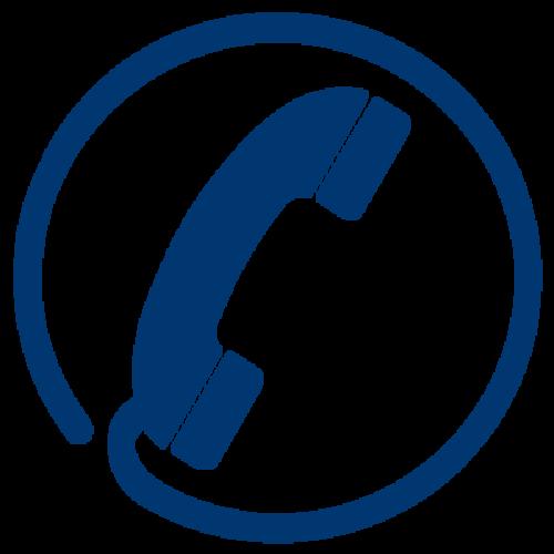 kontaktfon